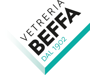 Vetreria Beffa SA